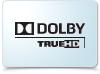 dolby_true_hd