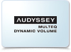 audyssey-dynamic-volume